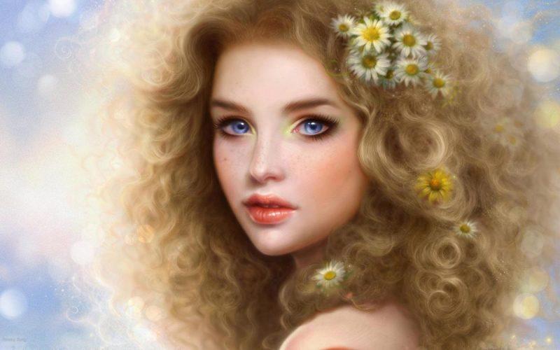 Волшебная красота. Фото с сайта saroblnews.ru