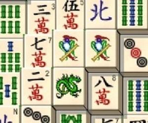 Китайское домино