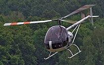 AK1-3 UR-TOLA (8299937740).jpg