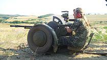 Aidar Battalion, Lugansk region 51.jpg