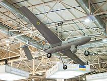 An-BK-1 UAV.jpg