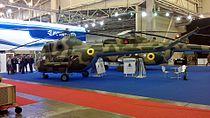 Mil Mi-2MSB-V.jpg
