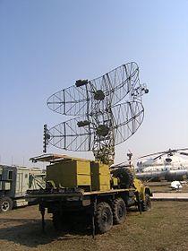 P-19 radar system.jpg
