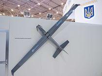 Spectator UAV.jpg