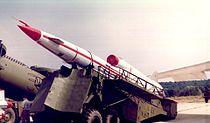 Tu-141 Strizh.jpg