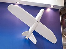 UAV Deviro 07.jpg