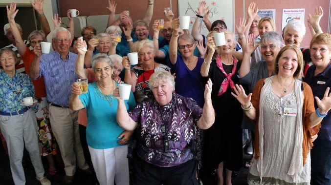 Короткие тосты на юбилей 55 лет женщине
