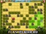 Игра Носорог онлайн
