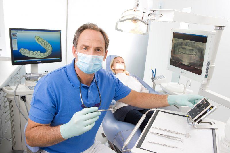 Стоматология развивается семимильными шагами. Фото с сайта static.wixstatic.com