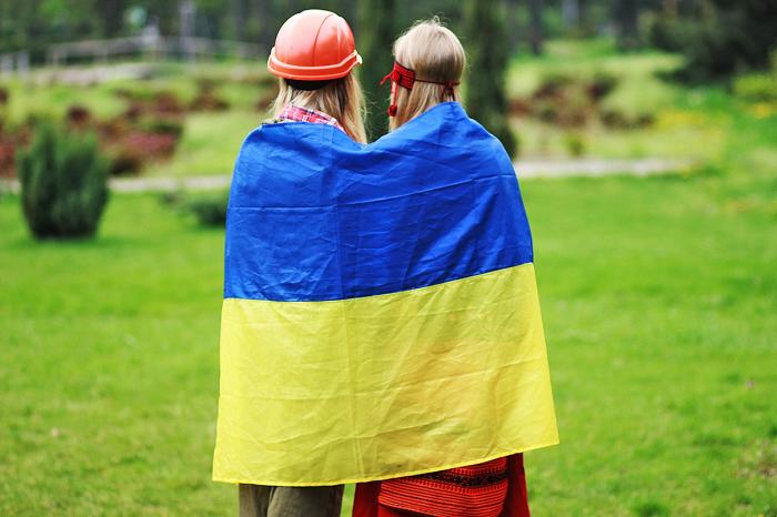 День соборності України, історія свята