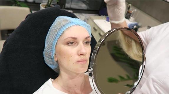 Когда день косметолога