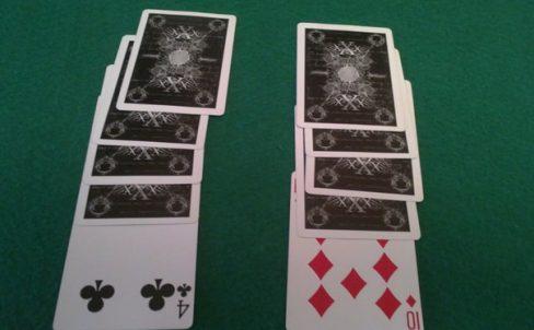 fokusy-s-kartami-dlya-detej-obuchenie-11