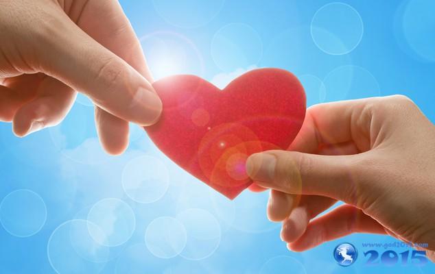 94313218_2989575_love_big_1