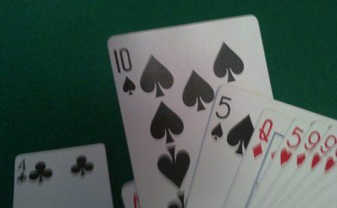 fokusy-s-kartami-dlya-detej-obuchenie-3