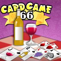 Карточная игра 66