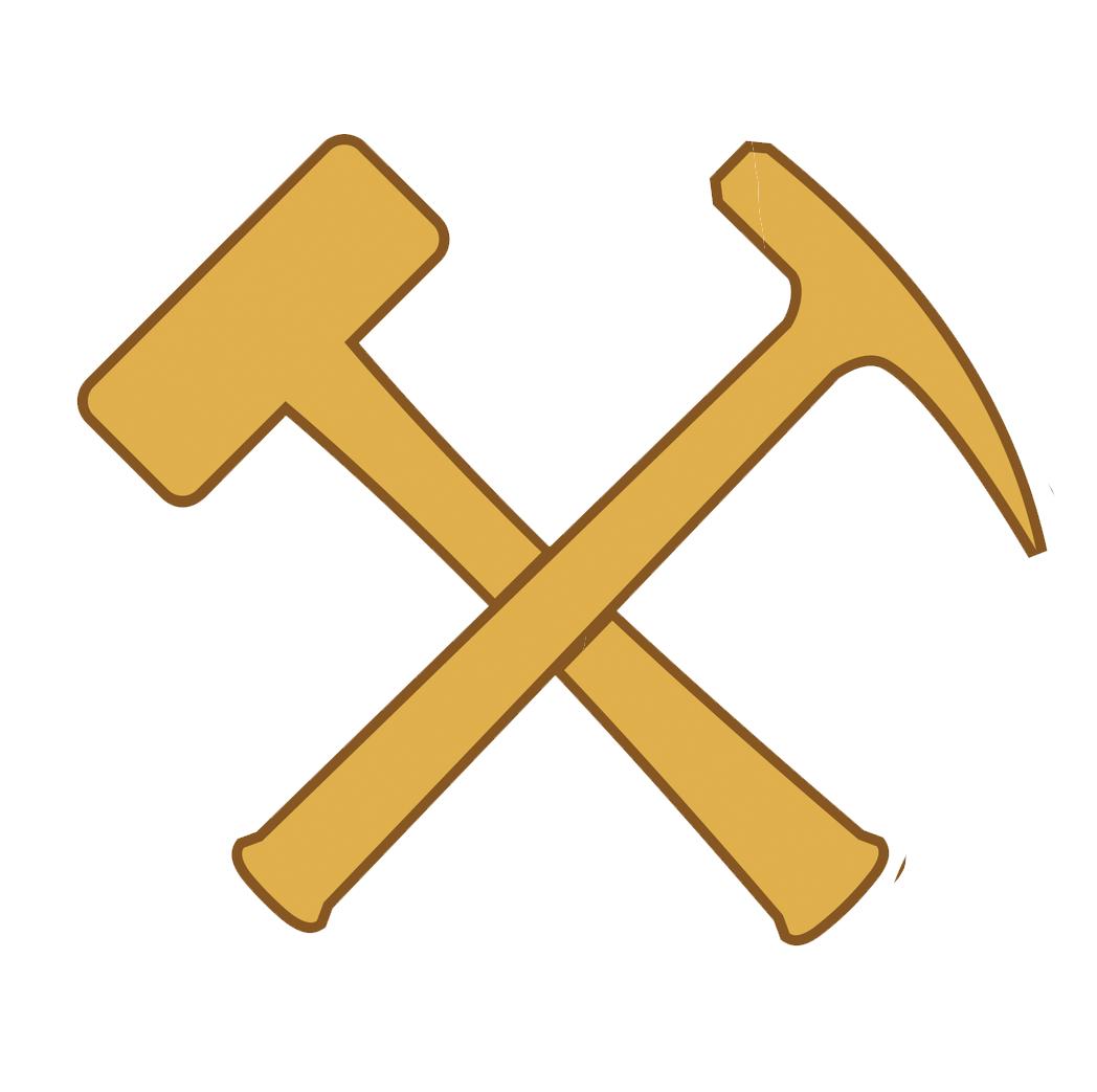Молоточки-Горного