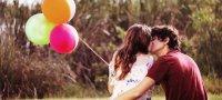 Красивые поздравления с годовщиной отношений для девушки и парня