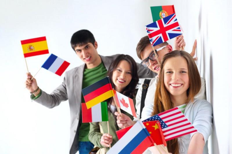Дружба народов. Фото с сайта edusmi.ru