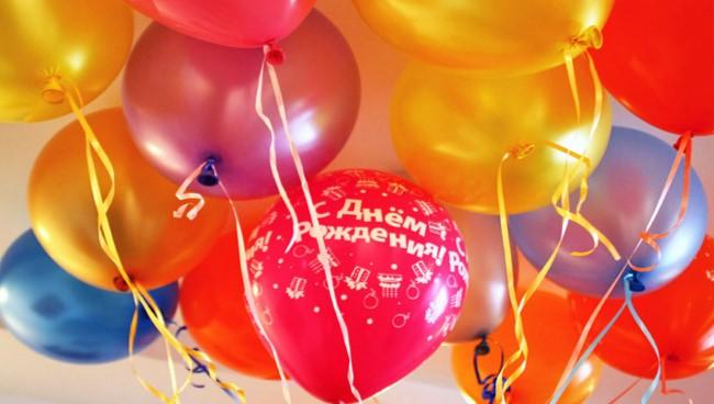 Подарок парню на день рождения идеи своими руками от девушки на 16, 18, 20, 21, 25 лет