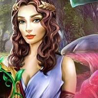 Игра Амулеты богов: поиск предметов онлайн