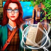 Игра Ежедневник учителя онлайн