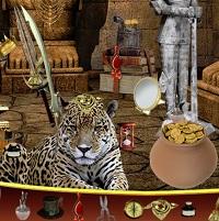 Игра Хоббит: праздник гномов онлайн