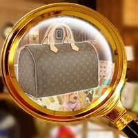Игра Модные спрятанные вещи онлайн