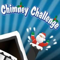 Игра Дед Мороз онлайн