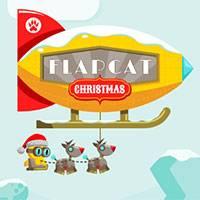 Игра Рождество онлайн