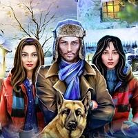 Игра Поиск предметов 2018 онлайн