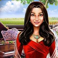 Игра Поиск предметов: подготовка к свадьбе онлайн