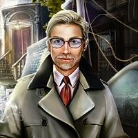 Игра Расследование убийства: поиск предметов онлайн