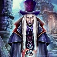 Игра Темное пророчество онлайн