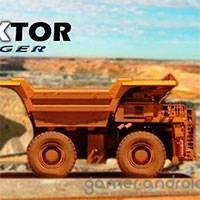 Игра Трактор Мания онлайн