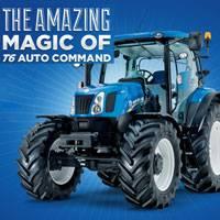 Игра Тракторы для Мальчиков онлайн