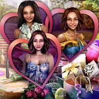 Игра Волна любви онлайн