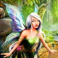 Игра Заметки о фантастическом лесе онлайн