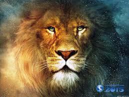 гороскоп льва женщина и мужчина
