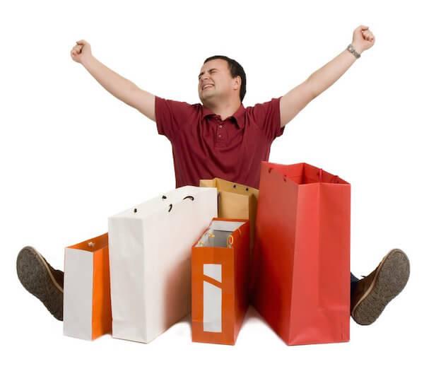 ТОП 100 оригинальных подарков мужчине на любой праздник
