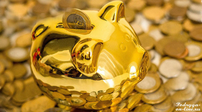 Новогодние приметы и суеверия. Как привлечь здоровье, деньги и удачу