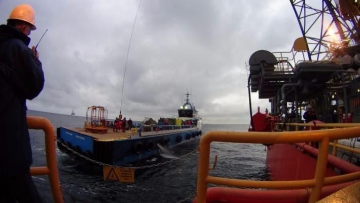 День нефтяника и День газовика — 2016: дата, история, поздравления в стихах