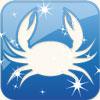 Рак: гороскоп на 2015 год