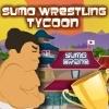 Игра Магнат: Борцы сумо