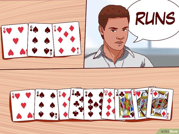 Изображение с названием Play King and Asshole Step 9