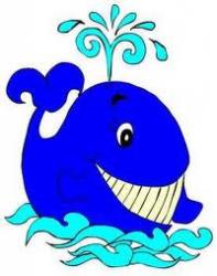 Всемирный день китов