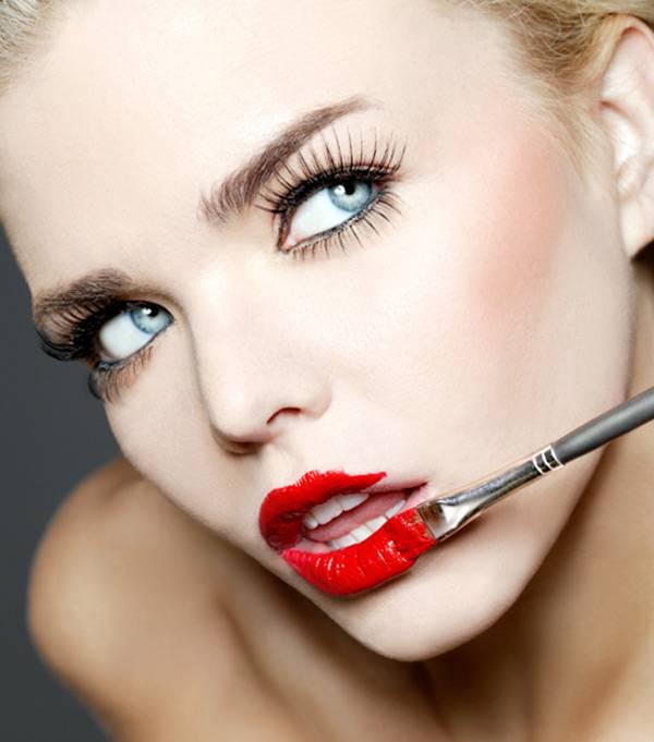 Международный день красоты: история праздника - изображение №2