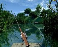 Охота и рыбалка 1