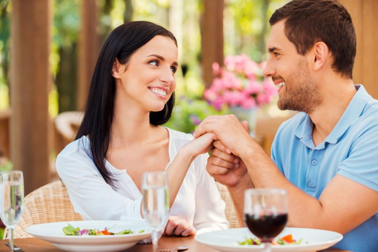 Пожелания для любимой супруги