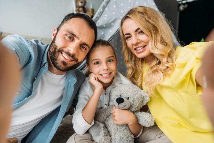 Лучшие поздравления на Крещение Господне для родных и близких | Красота и здоровье | Здоровье