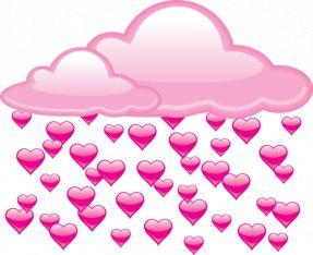 Красивые СМС поздравления в день святого Валентина